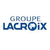 Groupe Lacroix
