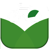 Amiens Bikes