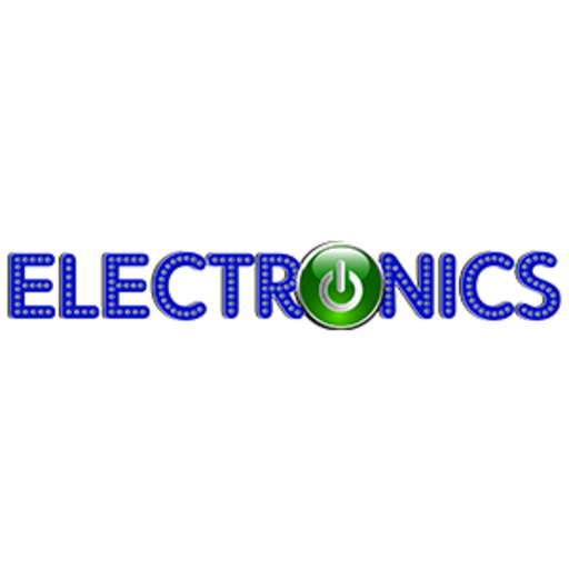 Storehippo Electronics Theme LOGO-APP點子