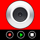 Viewer Axis Camera Companion
