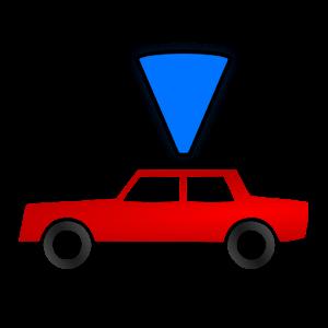 找到我的车 交通運輸 App Store-癮科技App