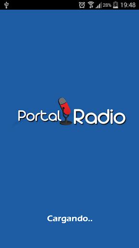 【免費音樂App】Portal Iradio-APP點子