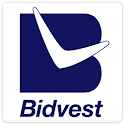 BidvestDirect (AU) icon