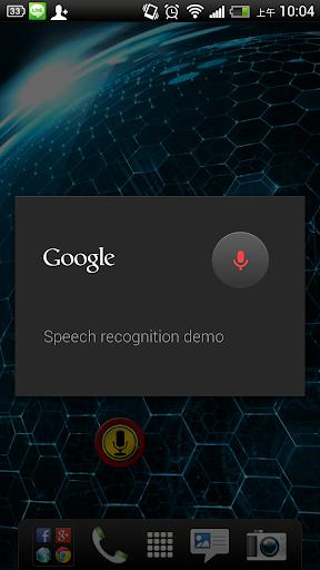 Iron Searcher (此版本停止更新)|玩工具App免費|玩APPs