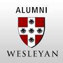 Wesleyan University Alumni icon