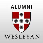 Wesleyan University Alumni