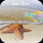 Italian Beaches Sicily Free