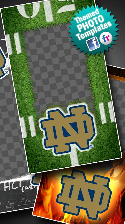 Notre Dame 3D Live Wallpaper - screenshot