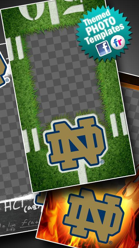Notre Dame 3D Live Wallpaper - screenshot