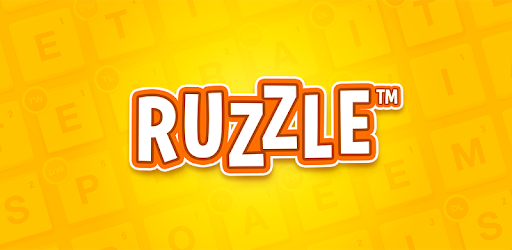 ruzzle apk