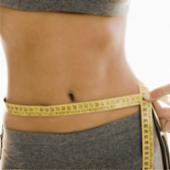 BMI Plus