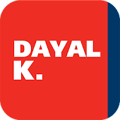 Dayal Khemlani