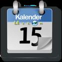 Kalender Weton icon