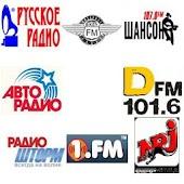 Freie Radio FM
