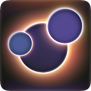 Inceptio for PC and MAC