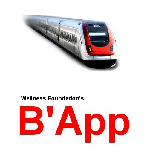 Bhusawal App 社交 App LOGO-硬是要APP
