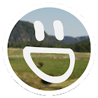 SmugZei (SmugMug for Muzei) icon