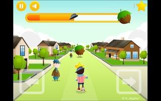 Screenshot of Kaip tapti vairuotoju? Regitra