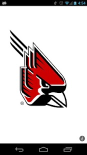 Ball State Chirper- screenshot thumbnail