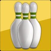 Bowling Companion