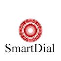 SmartDial logo