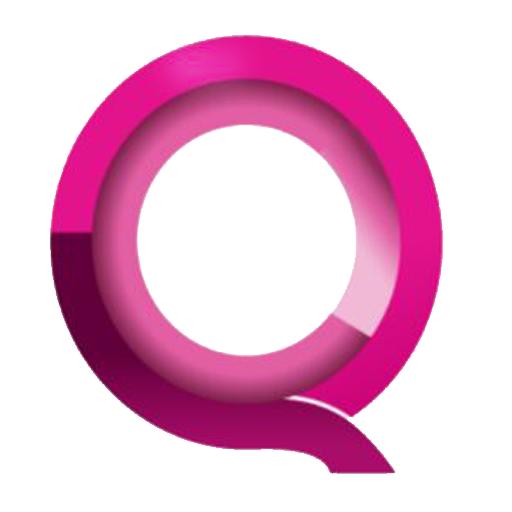 Qtel Voice LOGO-APP點子
