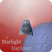 Starlight Explorer