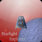Starlight Explorer