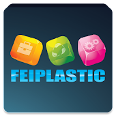 Feiplastic 2015