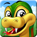 Snakes And Apples icon
