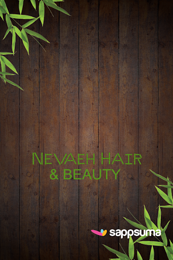 Nevaeh Hair Beauty