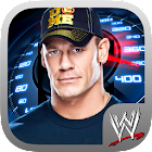 WWE: John Cena's Fast Lane icon