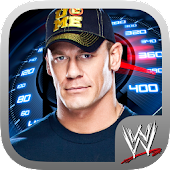 Download WWE: John Cena's Fast Lane APK for Android Kitkat