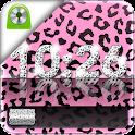 Shiny Leopard Locker★6 in One★ icon