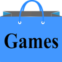 Mobile Game Store icon