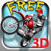 Bike Race Free - Real Racing