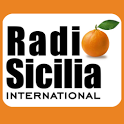 Radio Sicily International icon