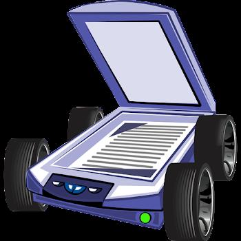 Mobile Doc Scanner (MDScan) v2.0.41 APK