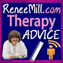 Therapy Advice logo