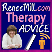 Therapy Advice