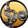 Trial Xtreme 2 Racing Sport 3D 2.88 icon