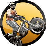 Trial Xtreme 2 Racing Sport 3D 2.88 Apk