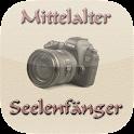 Mittelalter-seelenfaenger.de icon