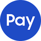 Samsung Pay (Watch Plug-in)