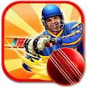 Cricket Challenge UBL icon