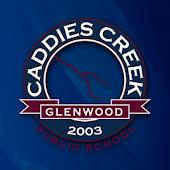 Caddies Creek Public School