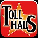 TollhausWeiz logo