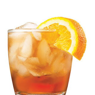 Brandy Snapper Recipe