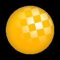 Intertos, водительская версия icon