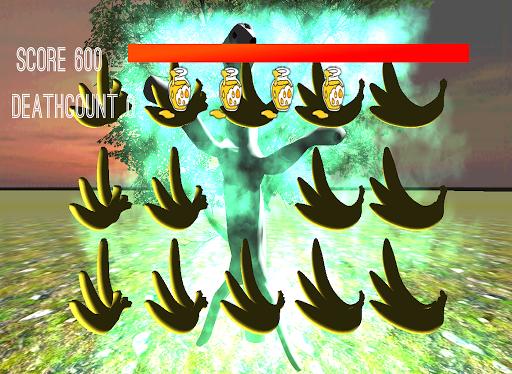 クマフルート カジュアルゲーム BearFruit 面白い